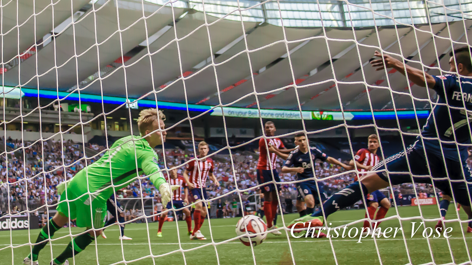 2014-07-12 Agustín Pelletieri Goal.jpg
