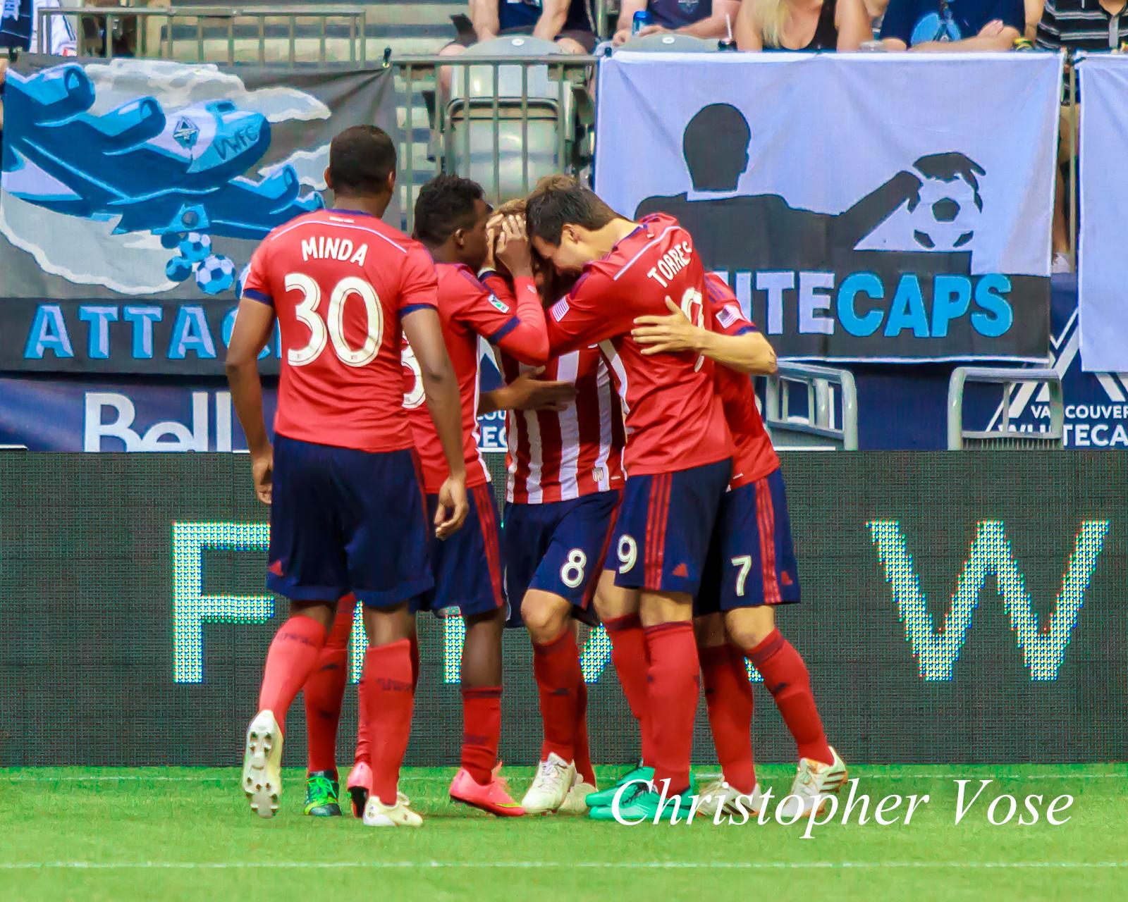 2014-07-12 Agustín Pelletieri Goal Celebration.jpg