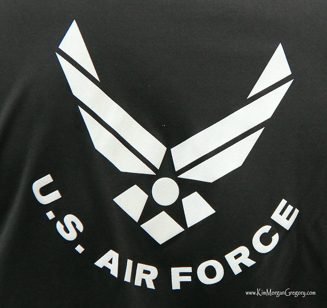 2014-06-27 U.S. Air Force Banner.jpg