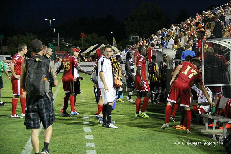 2014-06-27 Charleston Battery v Richmond Kickers SC.jpg