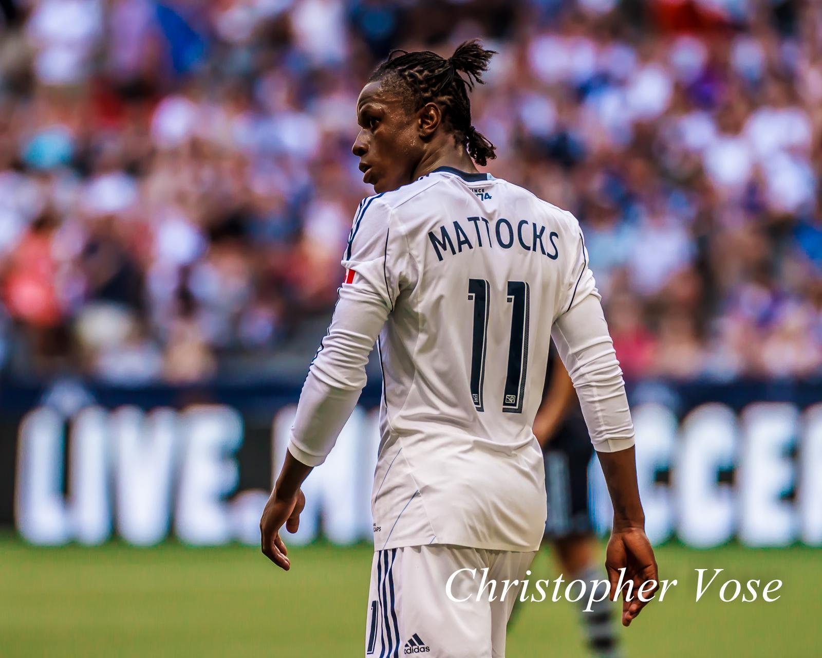 2014-08-10 Darren Mattocks Goal Celebration 2.jpg