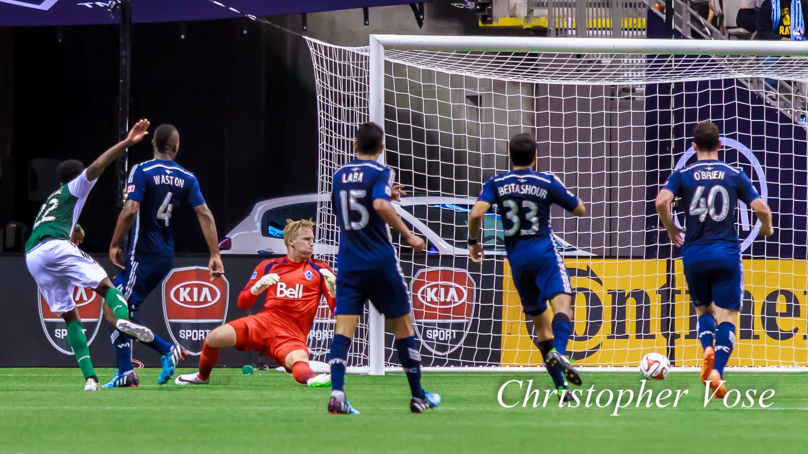 2014-08-30 Rodney Wallace Goal.jpg