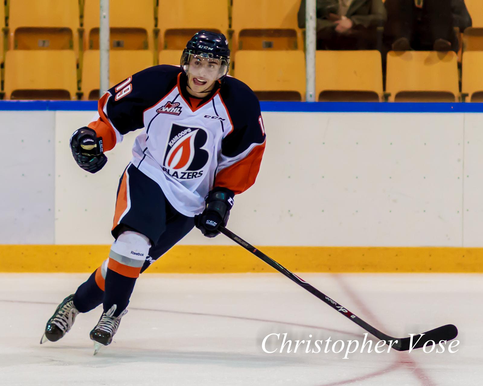 2014-09-07 Jesse Zaharichuk 2.jpg