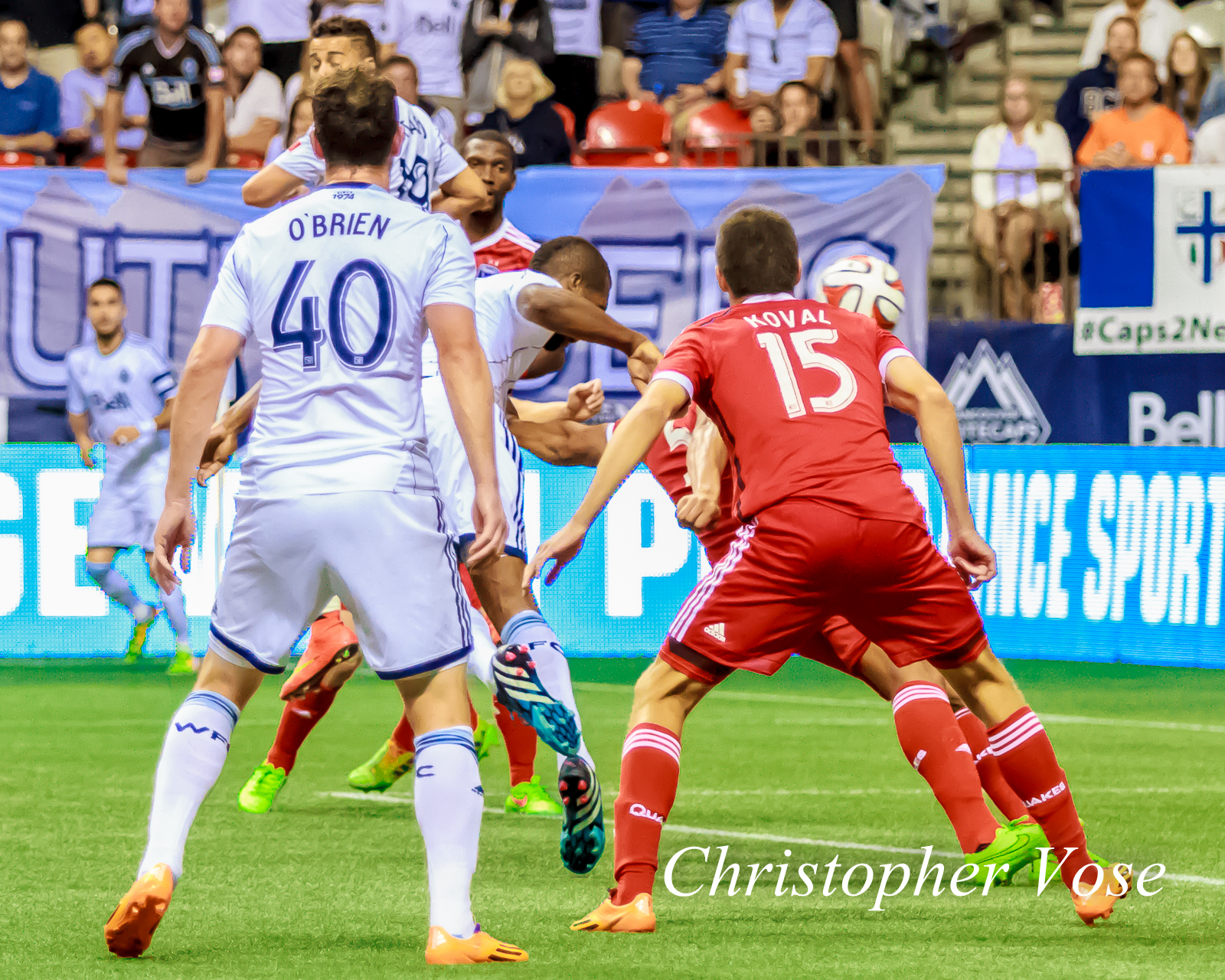 2014-09-10 Kendall Waston Goal.jpg