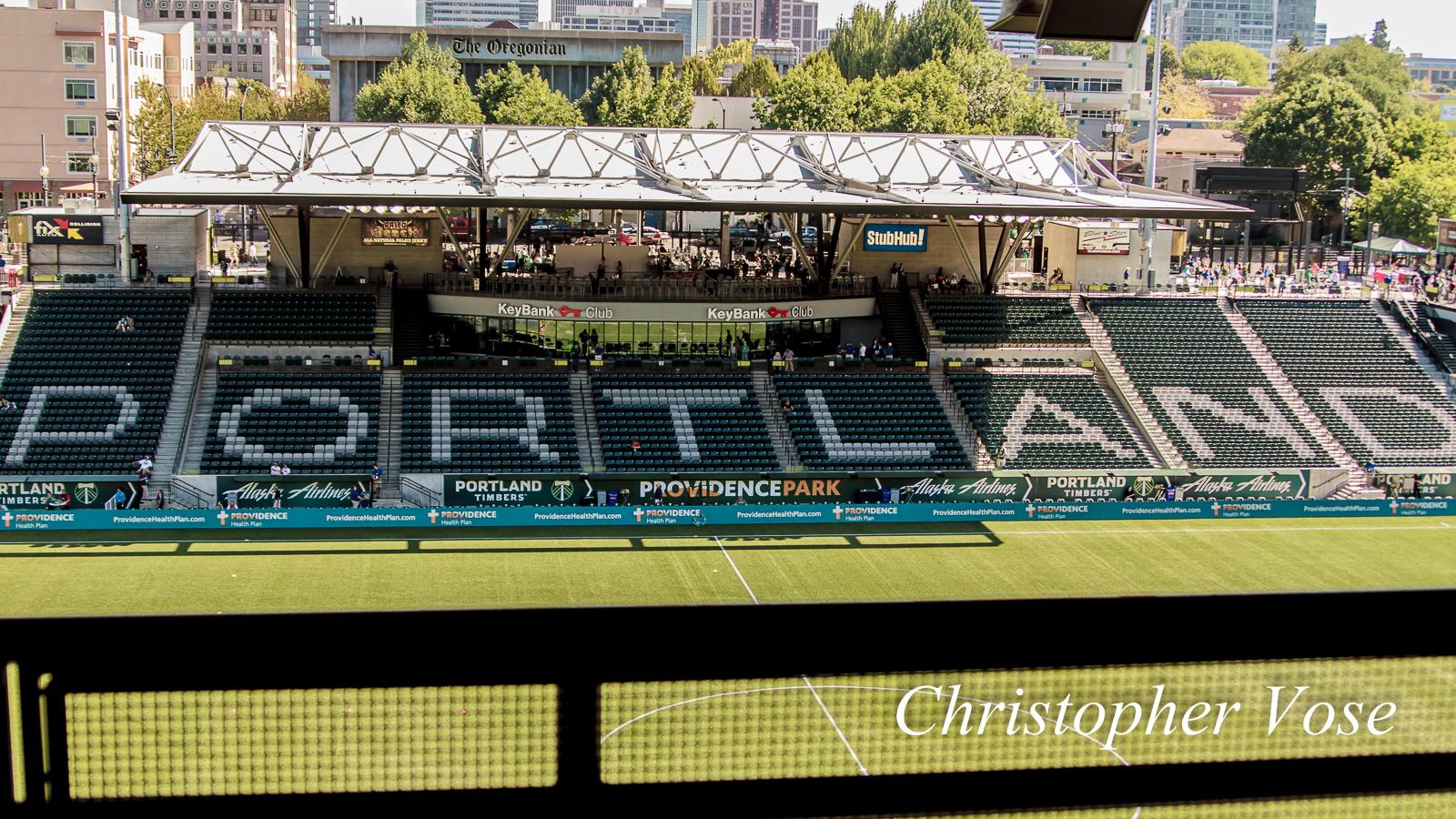 2014-09-20 Civic Stadium.jpg