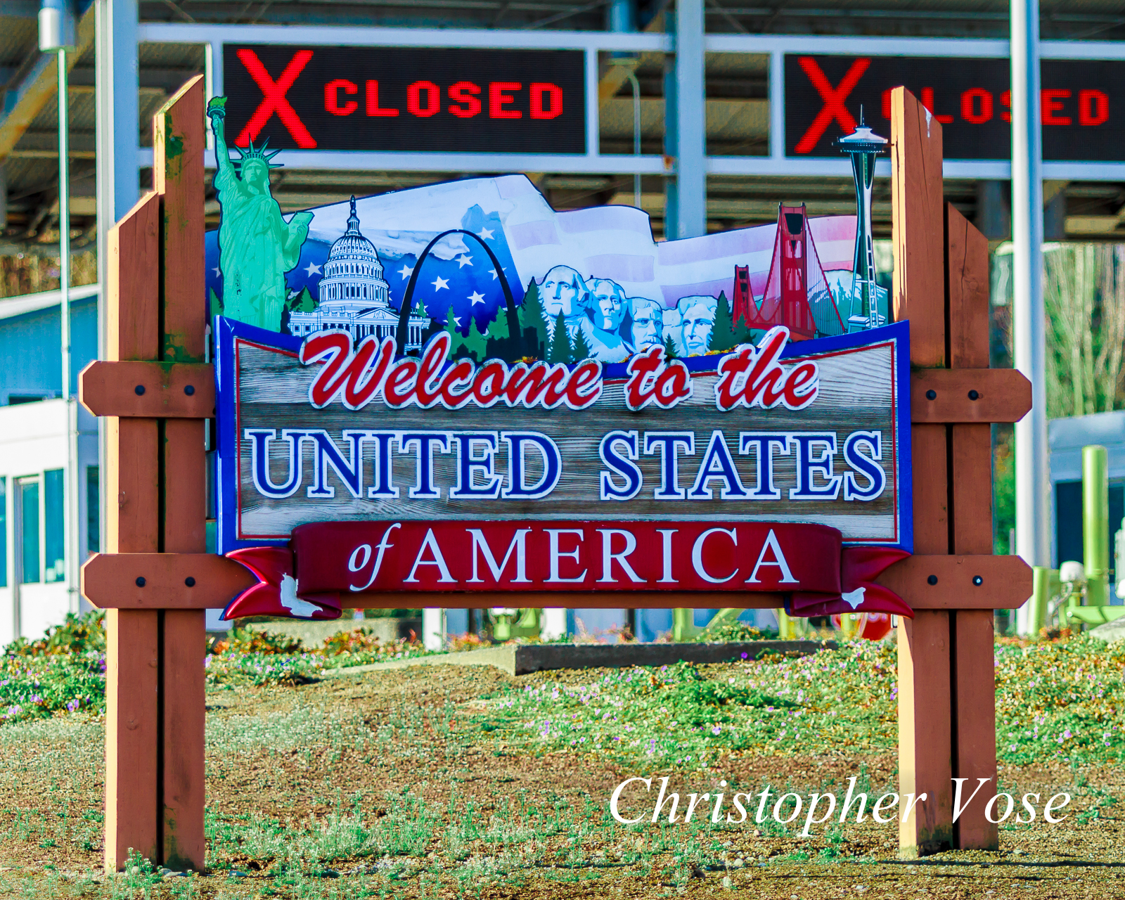 2014-09-20 Welcome to the United States of America.jpg