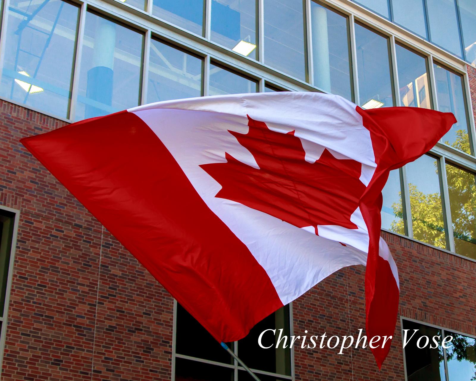 2014-09-20 Canadian Flag.jpg