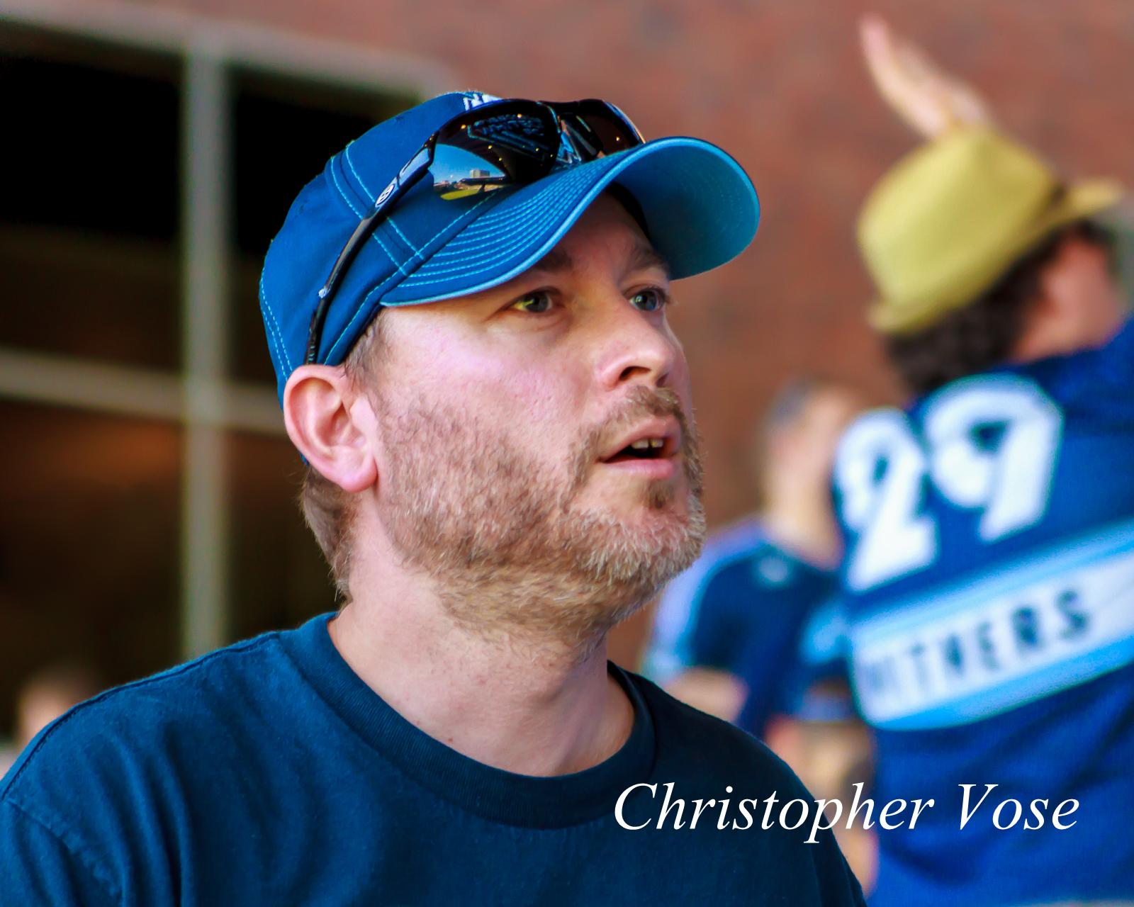 2014-09-20 Jeff Tinker.jpg