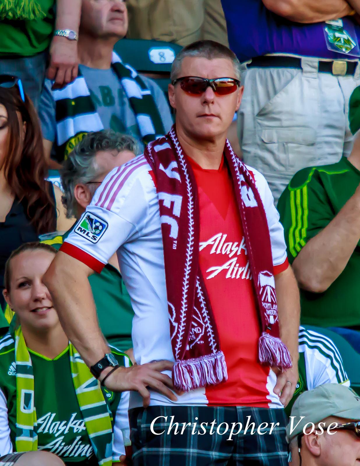 2014-09-20 Portland Timbers Supporter 1.jpg