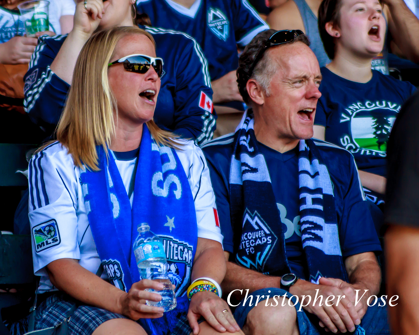 2014-09-20 Vancouver Whitecaps FC Supporters.jpg