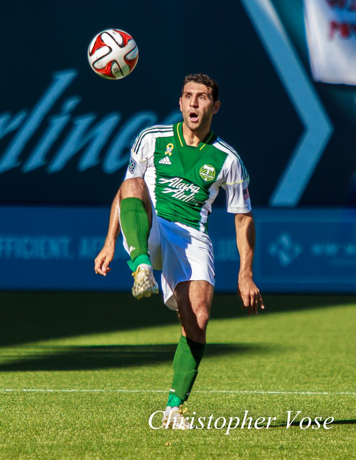 2014-09-20 Diego Valeri.jpg