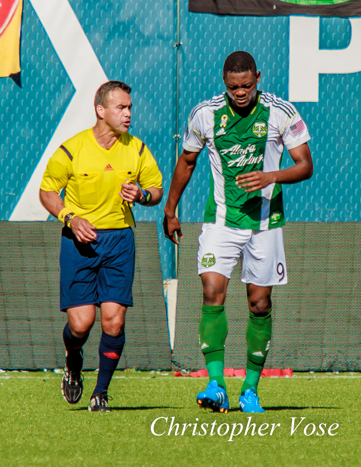 2014-09-20 Fanendo Adi's First Goal Celebration.jpg