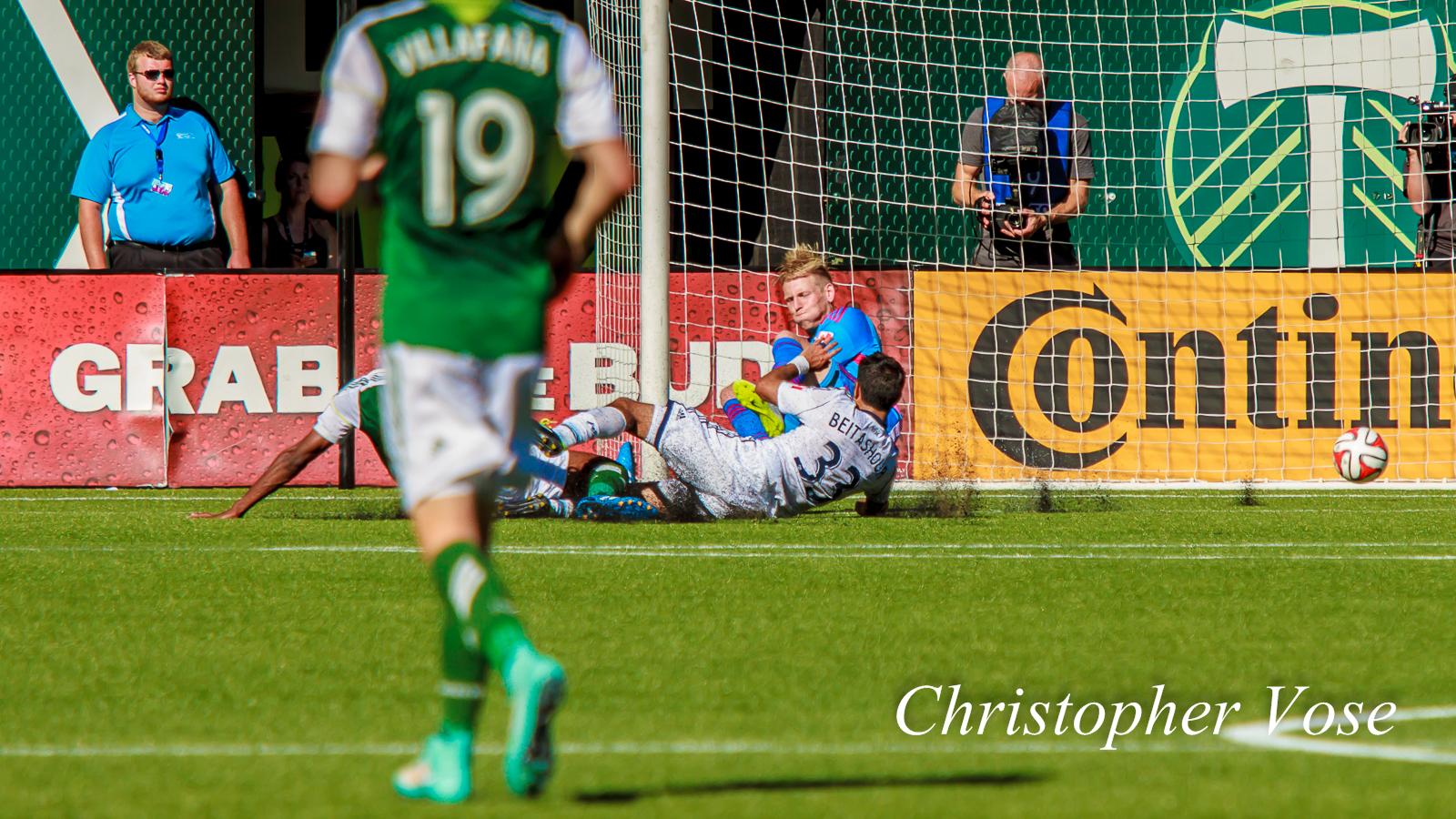 2014-09-20 Fanendo Adi's Second Goal.jpg