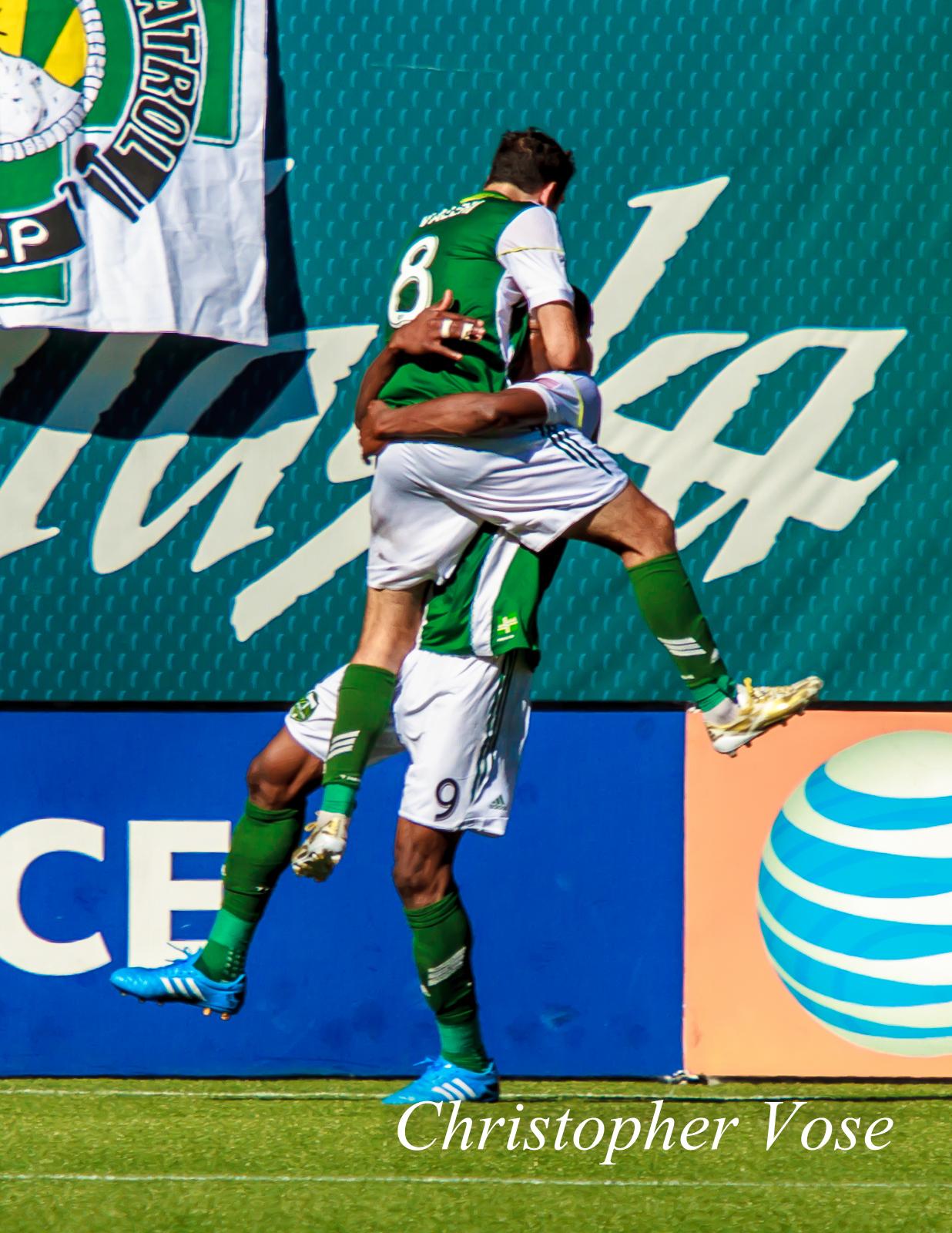 2014-09-20 Fanendo Adi's Second Goal Celebration.jpg
