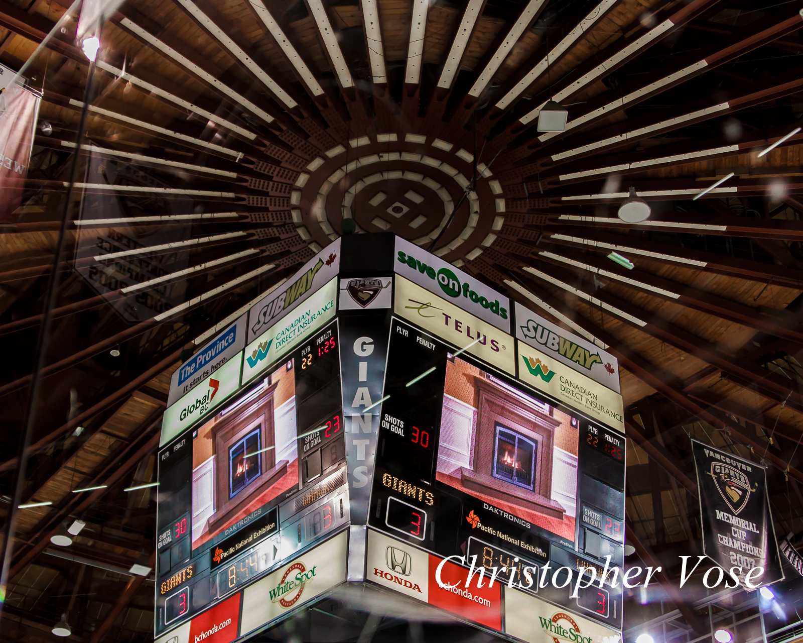 2014-09-26 Pacific Coliseum.jpg