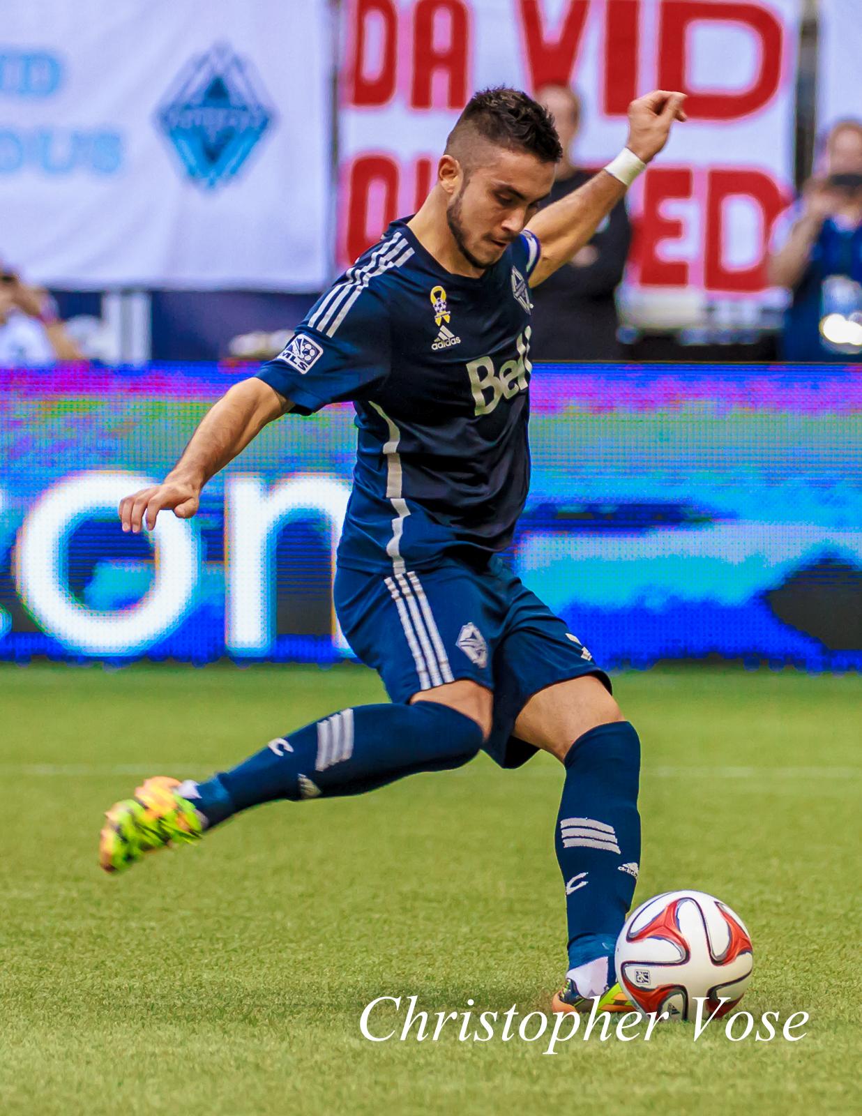 2014-09-27 Pedro Morales' First Penalty Kick.jpg