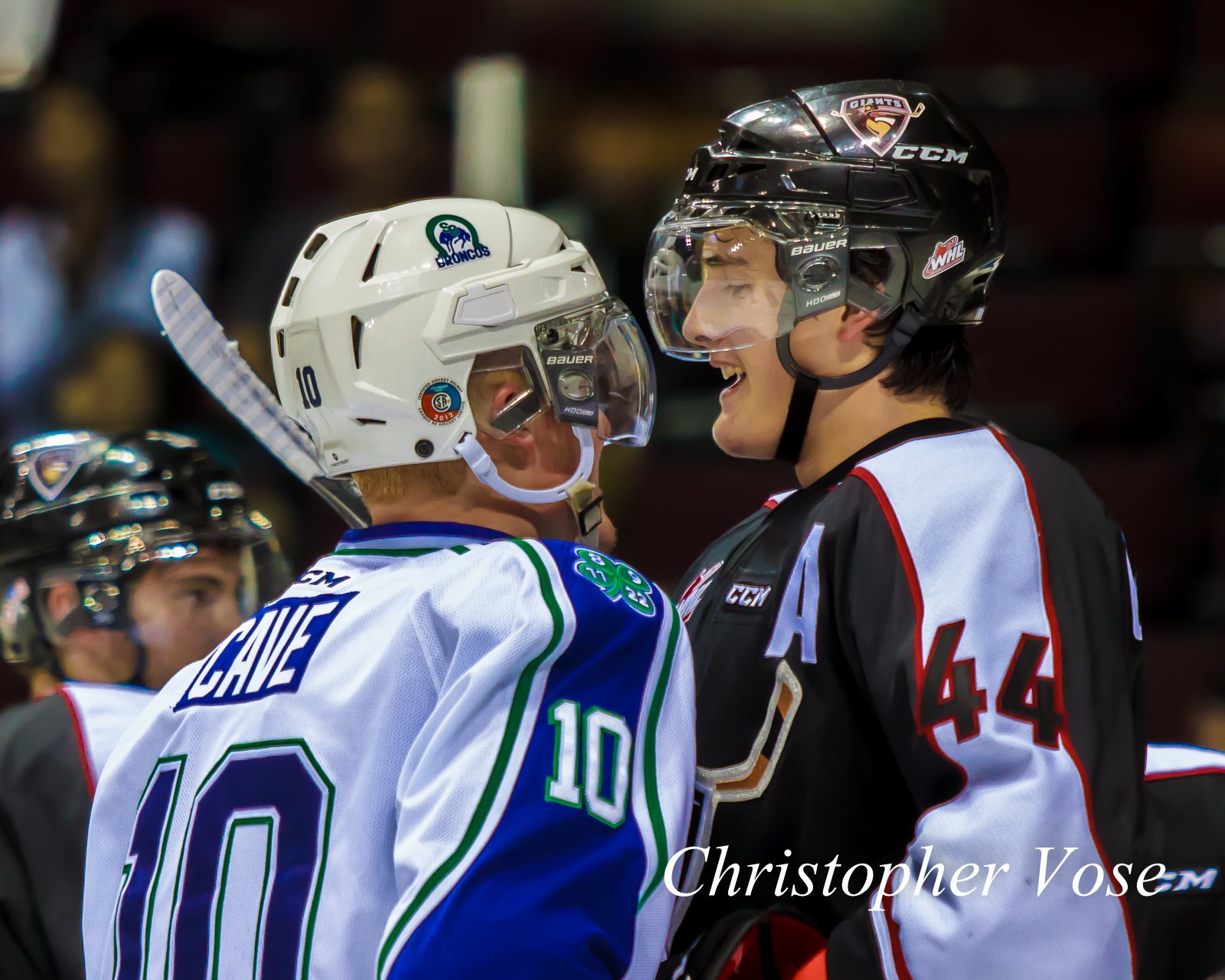 2014-10-03 Mason Geertsen and Colby Cave.jpg