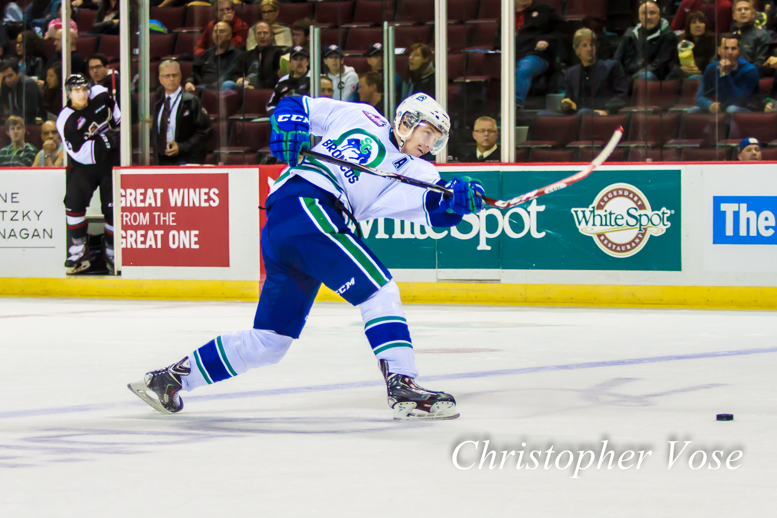 2014-10-03 Dillon Heatherington 1.jpg