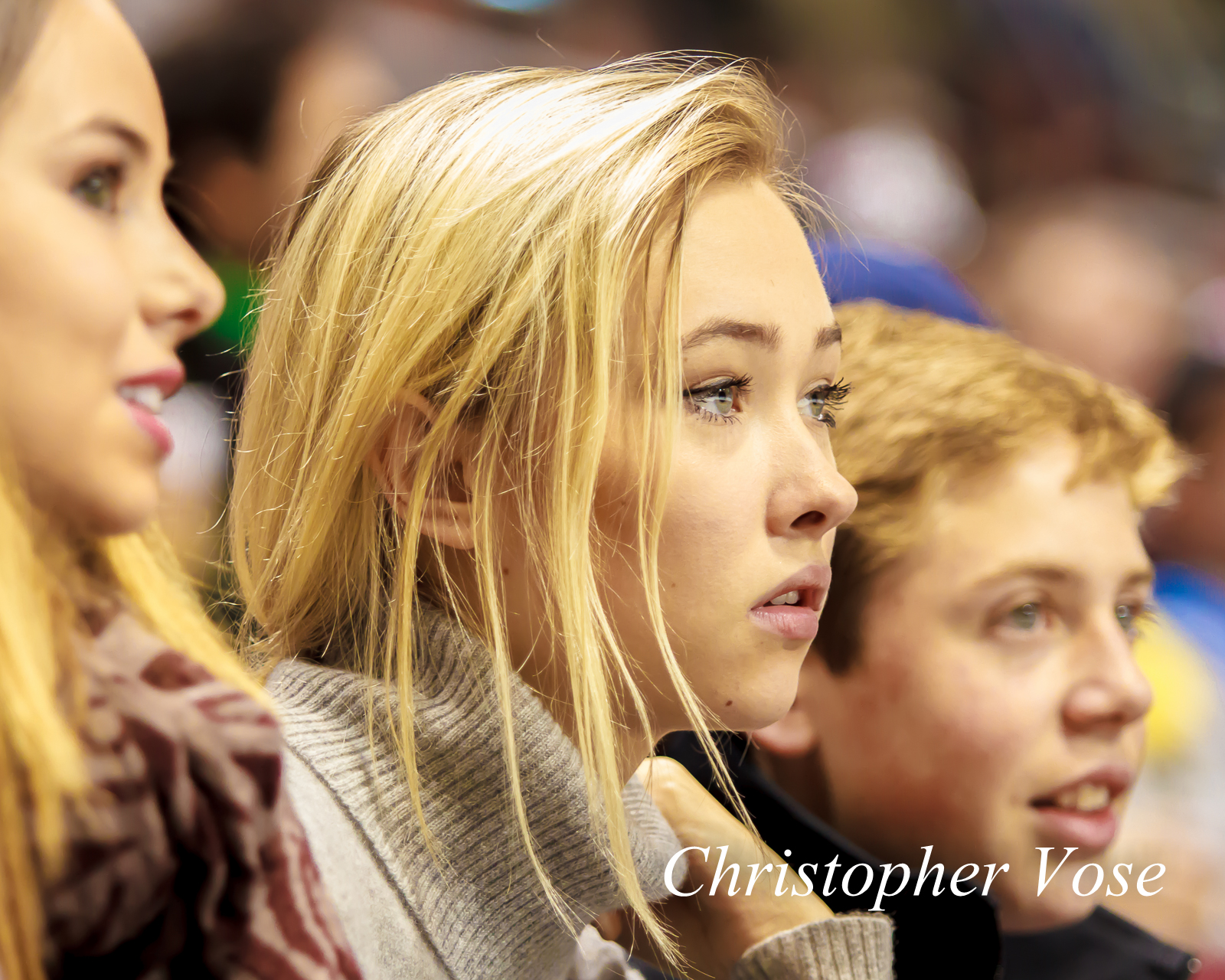2014-10-03 Swift Current Broncos Supporter.jpg