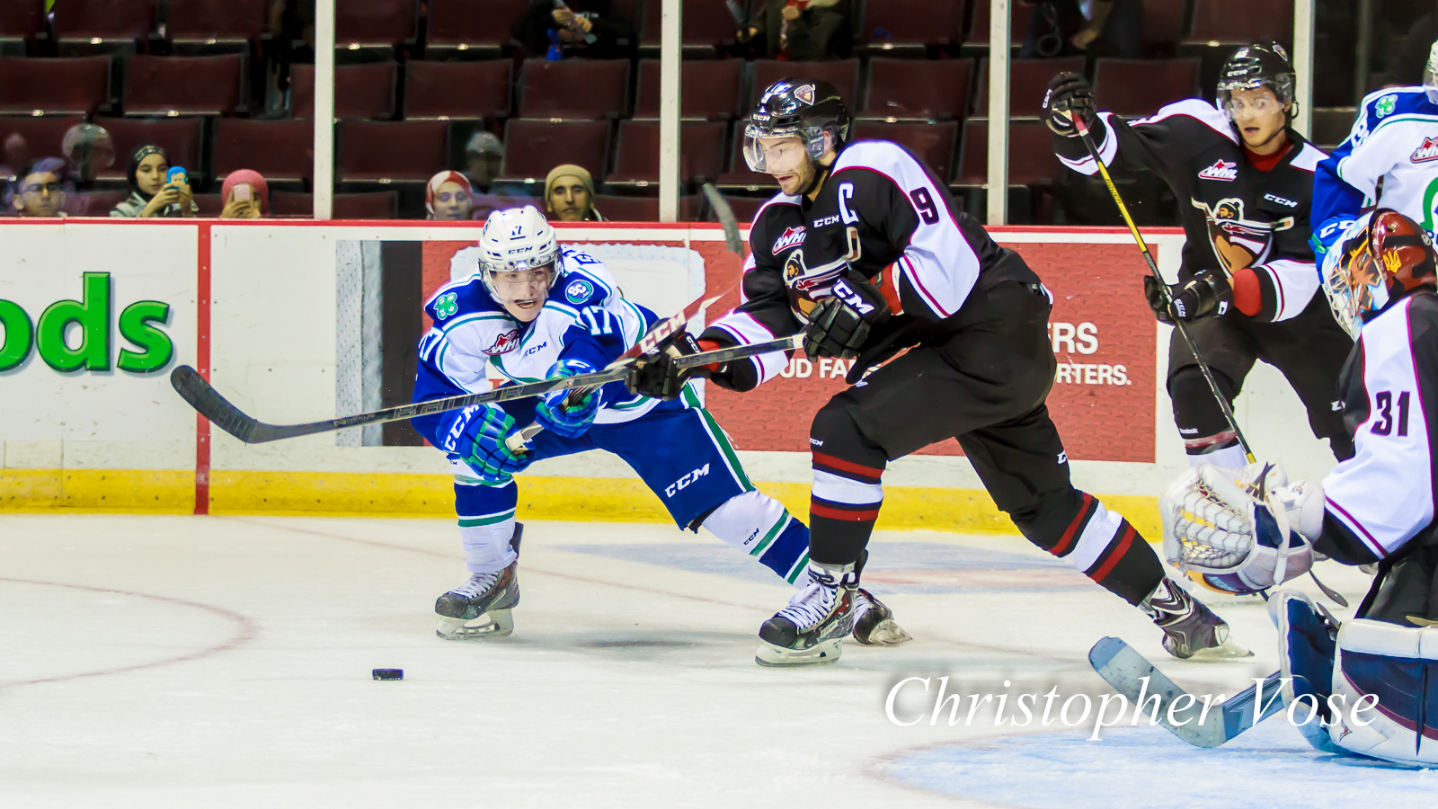 2014-10-03 Tyler Steenbergen and Dalton Sward 2.jpg