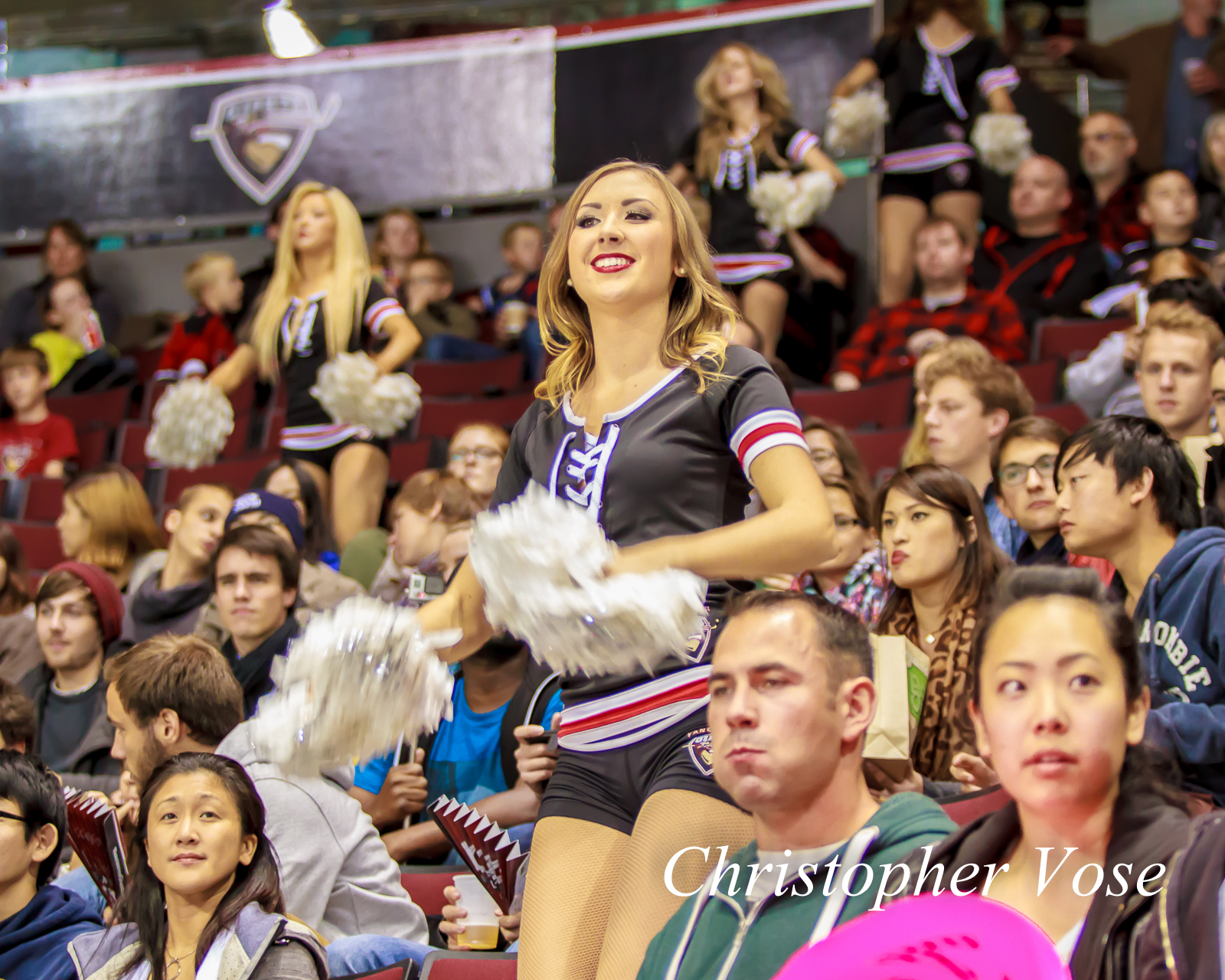 2014-10-03 Respect Your Universe Dance Team 2.jpg