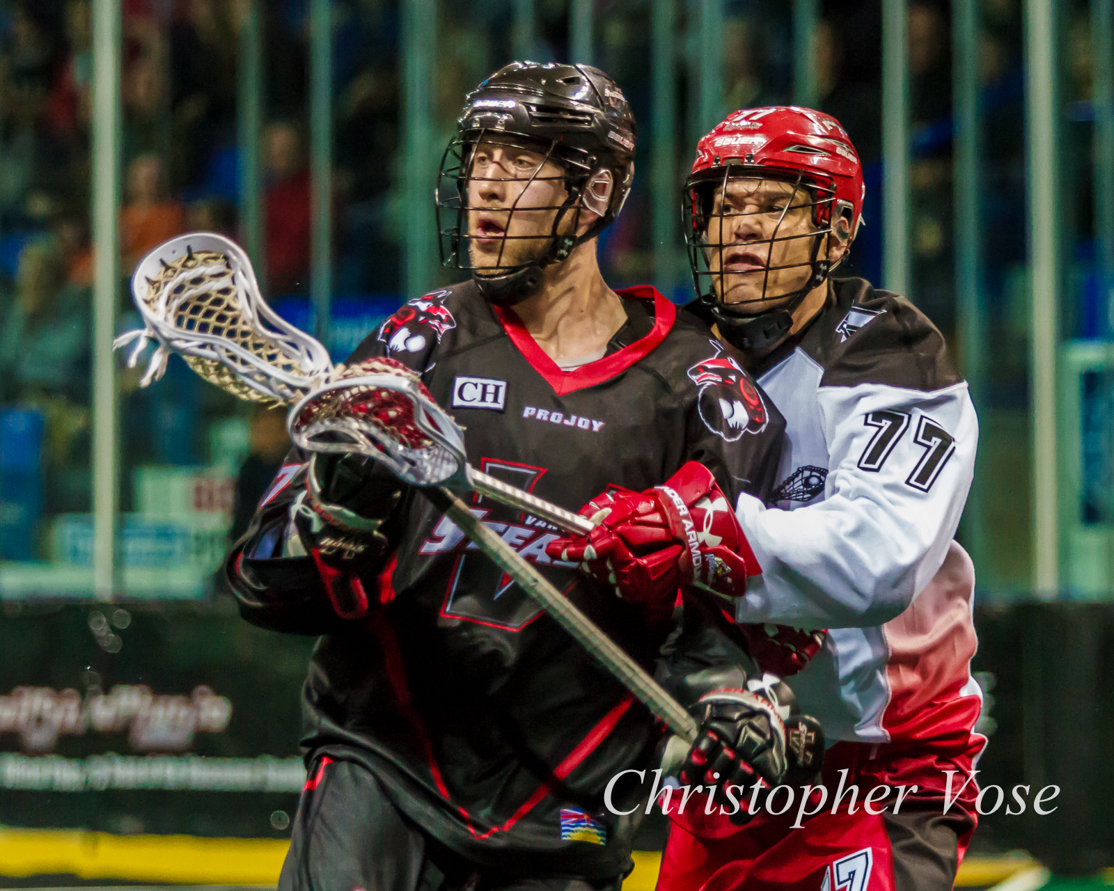 2015-02-14 Tyler Digby and Jeff Shattler.jpg