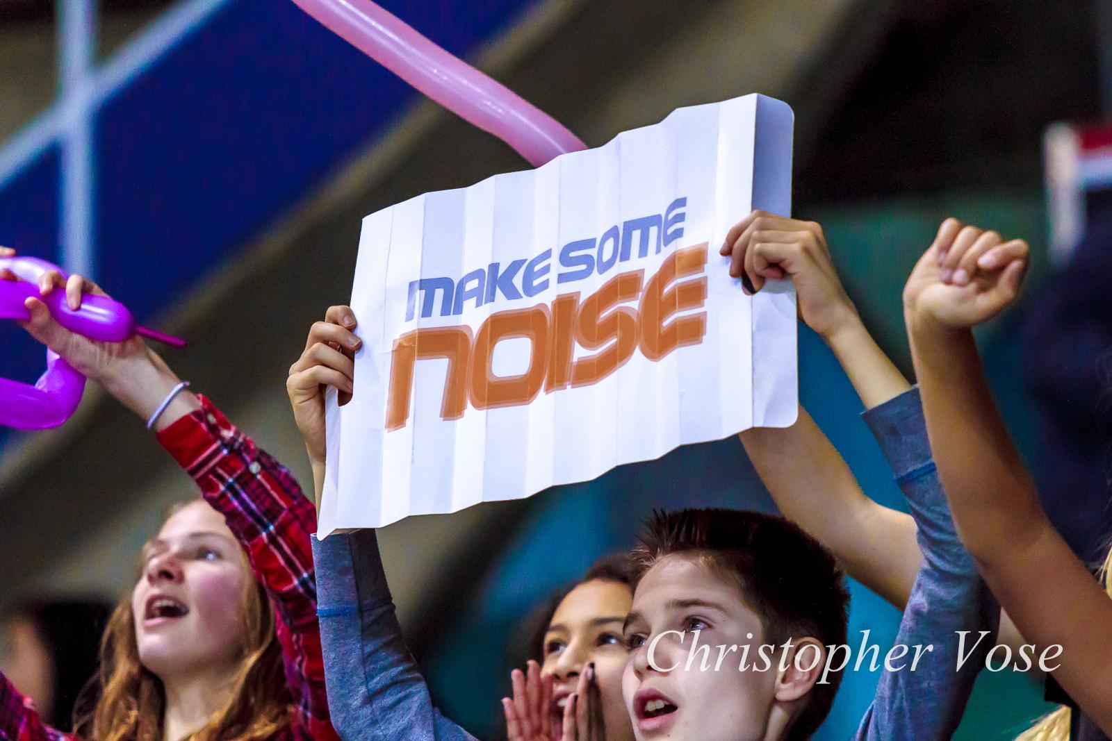 2015-02-18 Make Some Noise.jpg