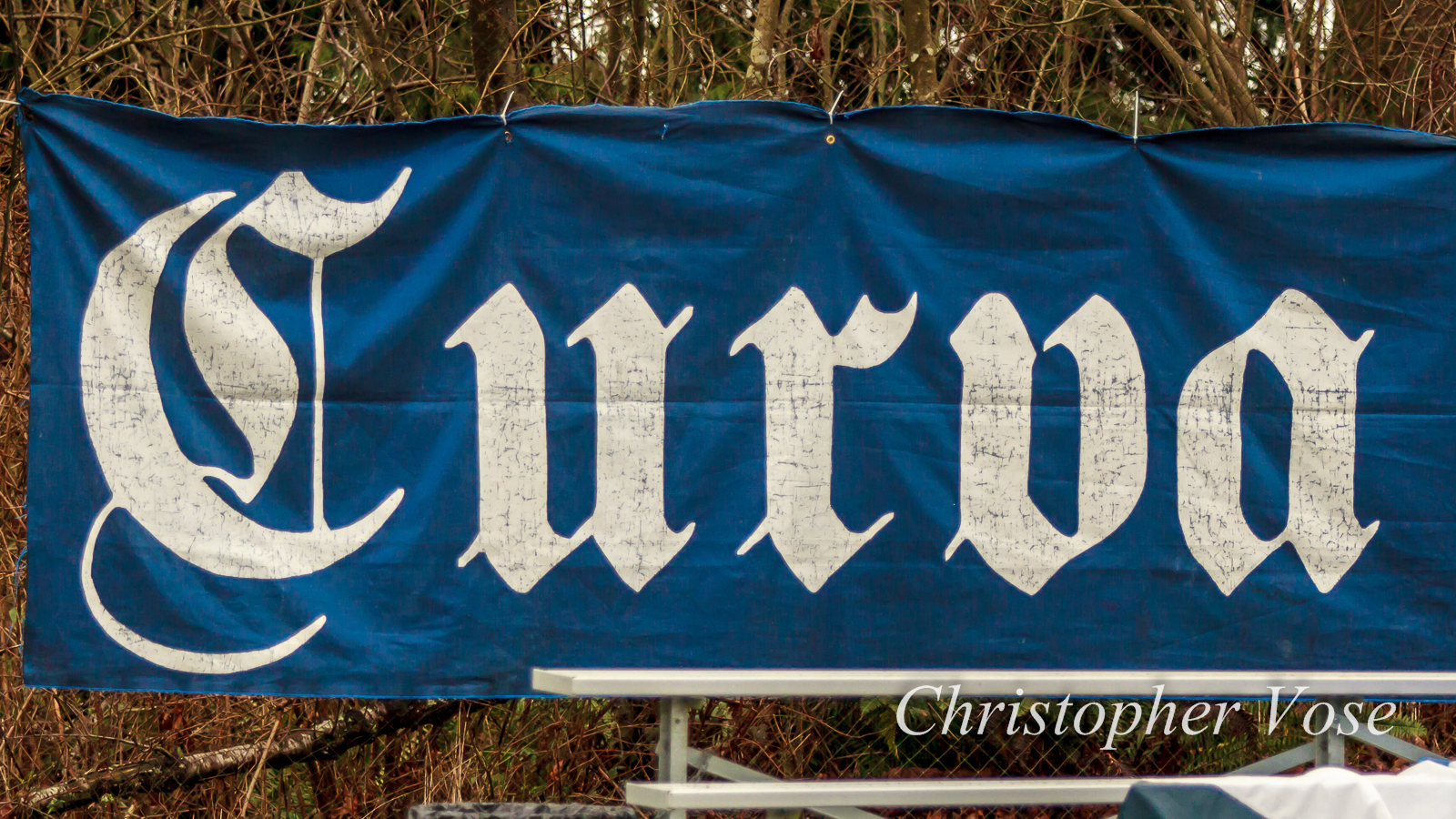 2015-02-14 Curva Collective Banner.jpg