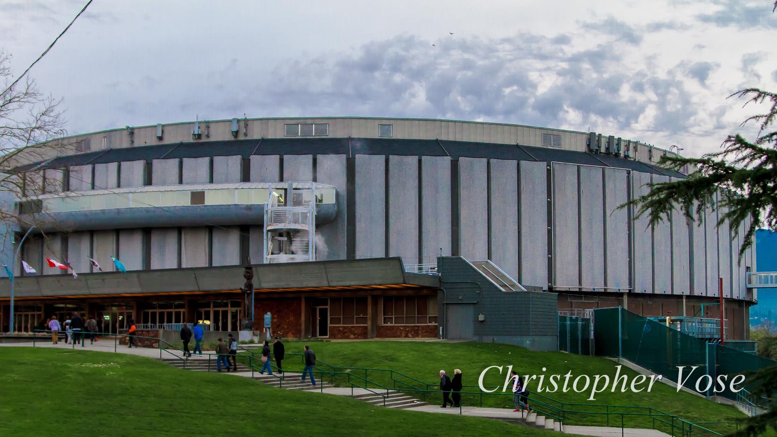 2015-03-10 Pacific Coliseum.jpg