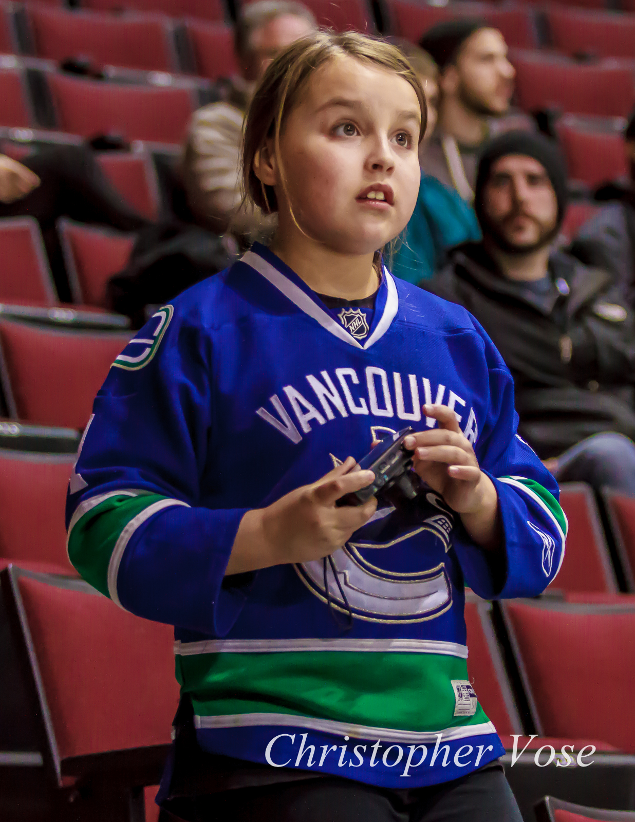 2015-03-10 Vancouver Canucks Supporter.jpg