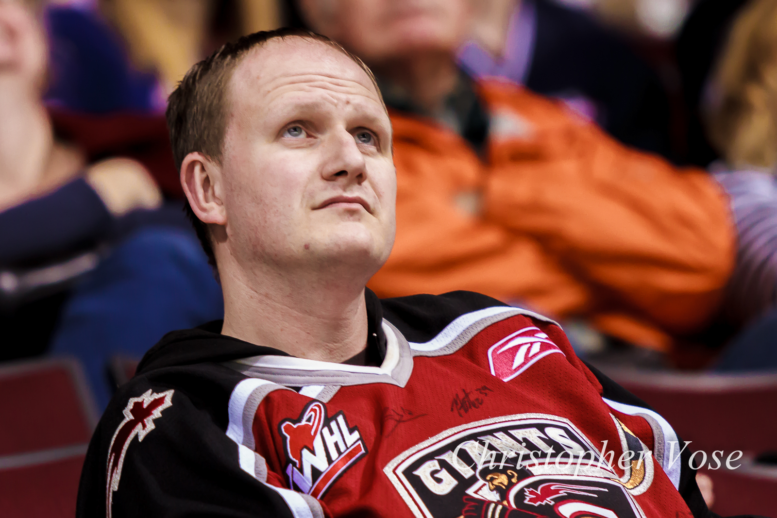 2015-03-10 Vancouver Giants Supporter 3.jpg