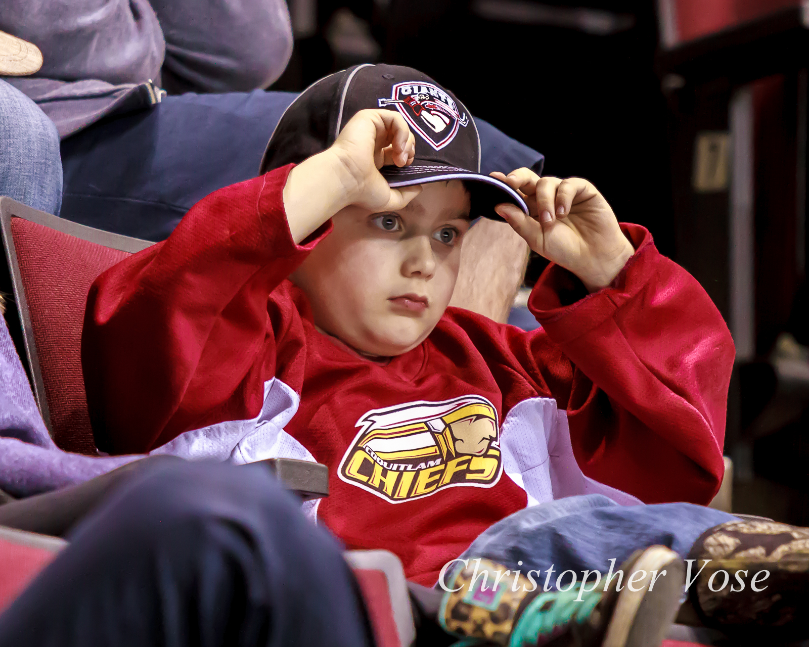 2015-03-10 Vancouver Giants Supporter 5.jpg
