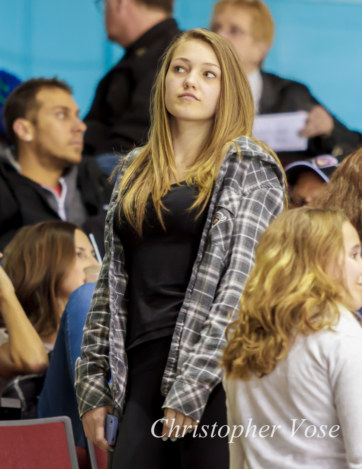 2015-03-13 Vancouver Giants Supporter 1.jpg