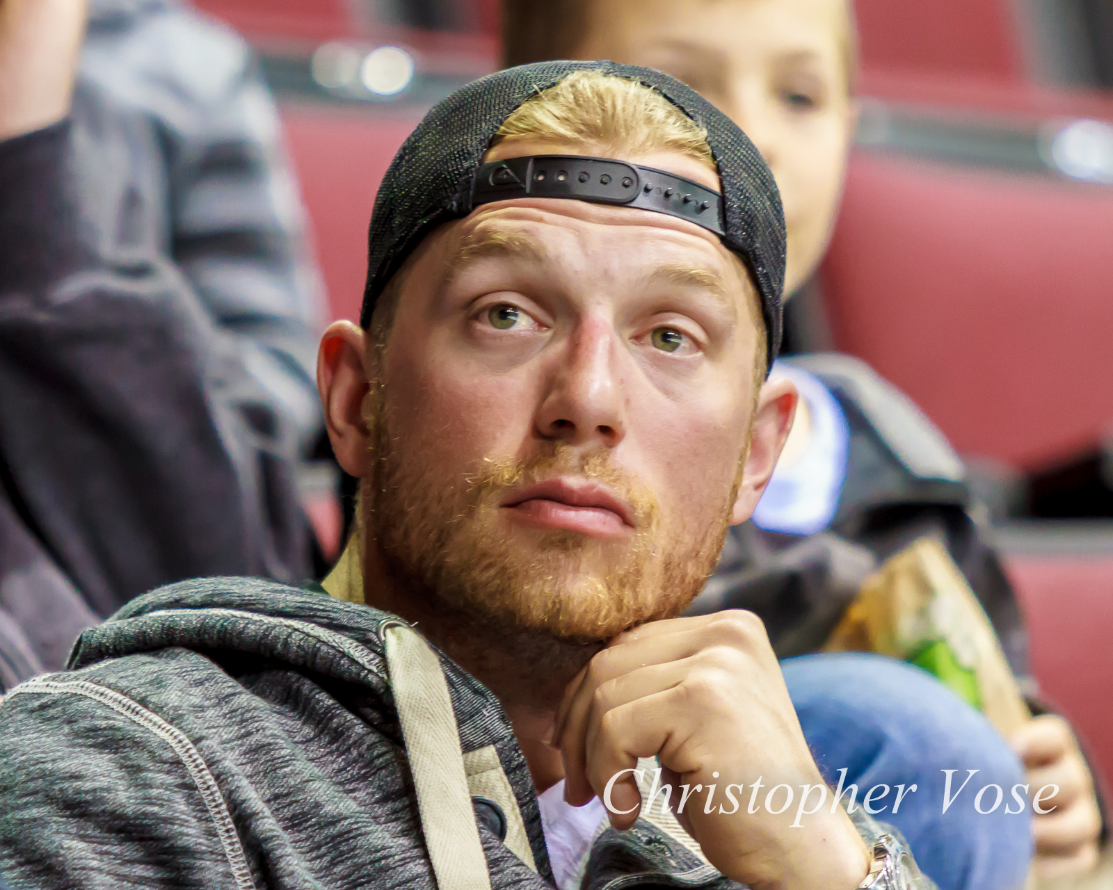 2015-03-13 Vancouver Giants Supporter 2.jpg