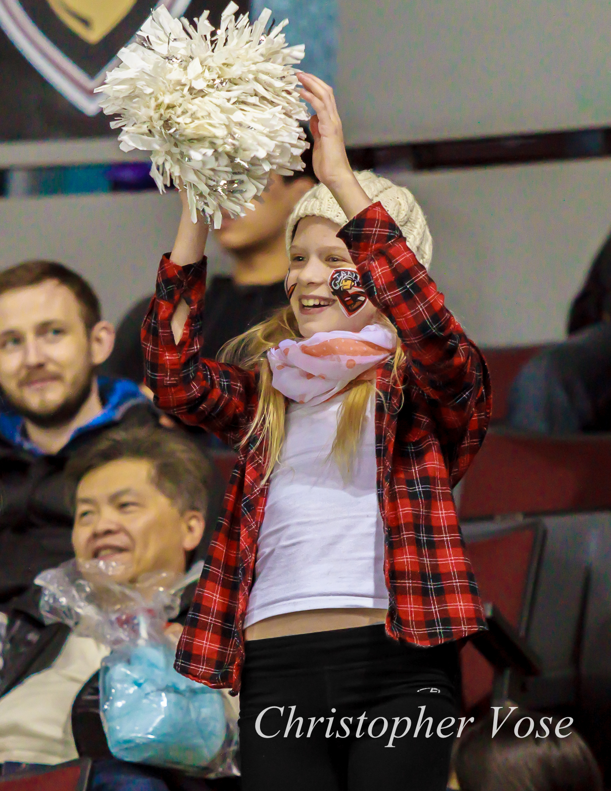 2015-03-13 Vancouver Giants Supporter-5.jpg