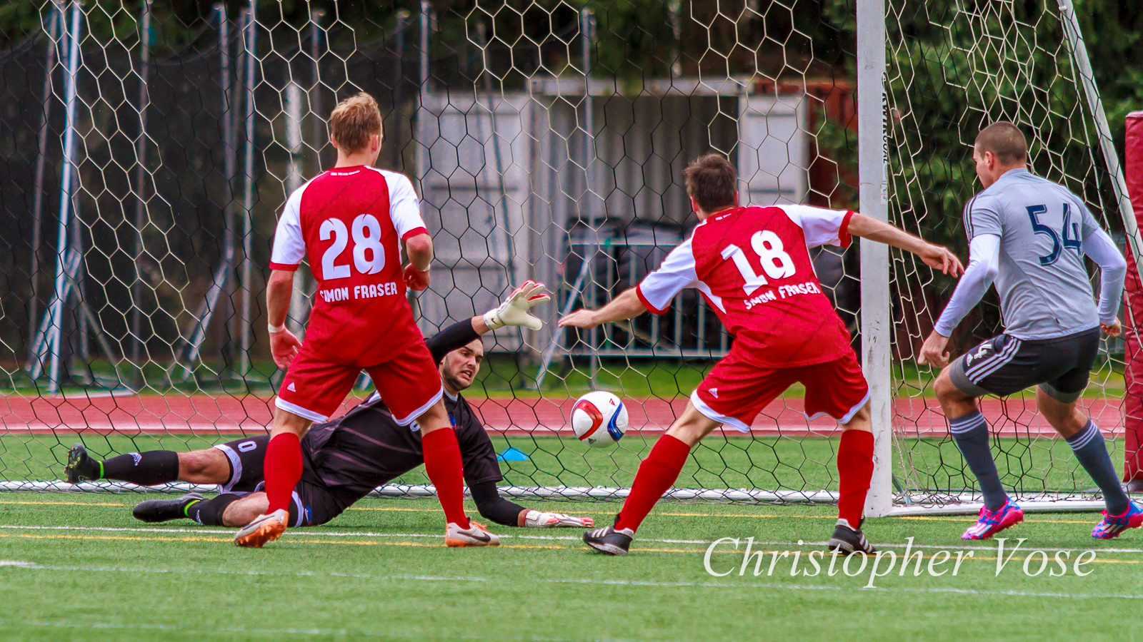 2015-03-19 Craig Nitti Goal.jpg