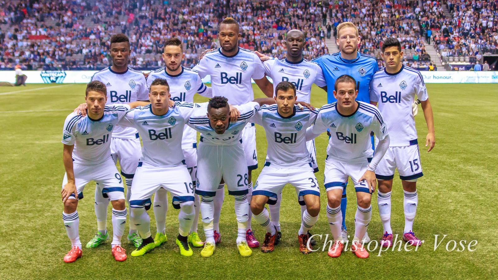 2015-03-28 Vancouver Whitecaps FC.jpg