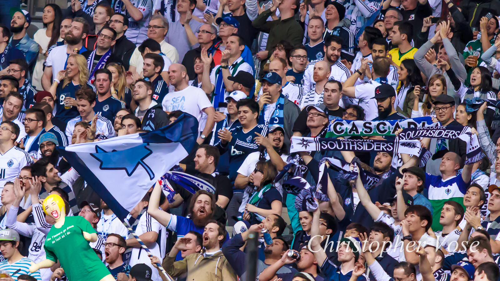 2015-03-28 Vancouver Southsiders Goal Reaction (Mezquida).jpg