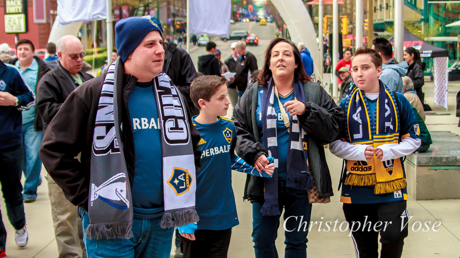 2015-04-04 Los Angeles Galaxy Supporters.jpg