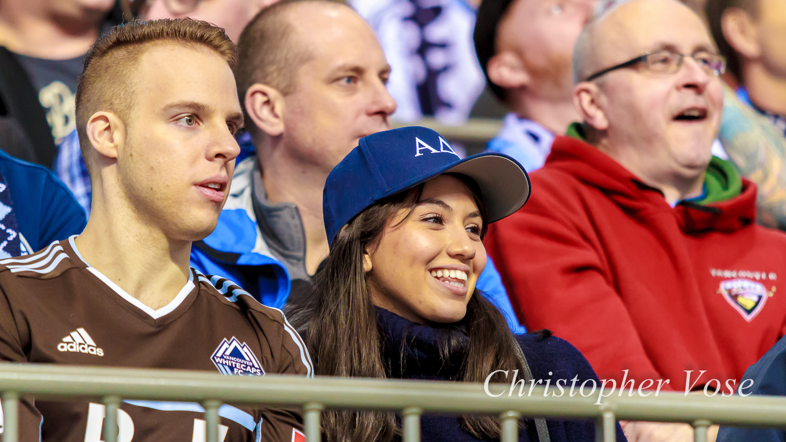2015-04-04 Vancouver Whitecaps FC Supporters.jpg