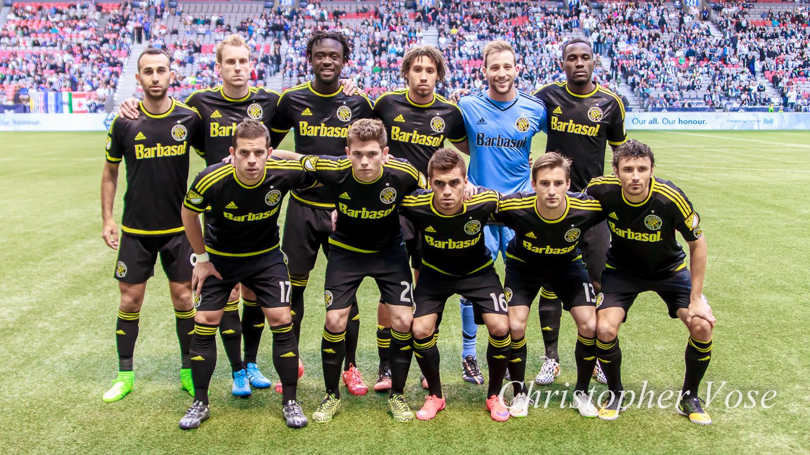 2015-04-08 Columbus Crew SC.jpg