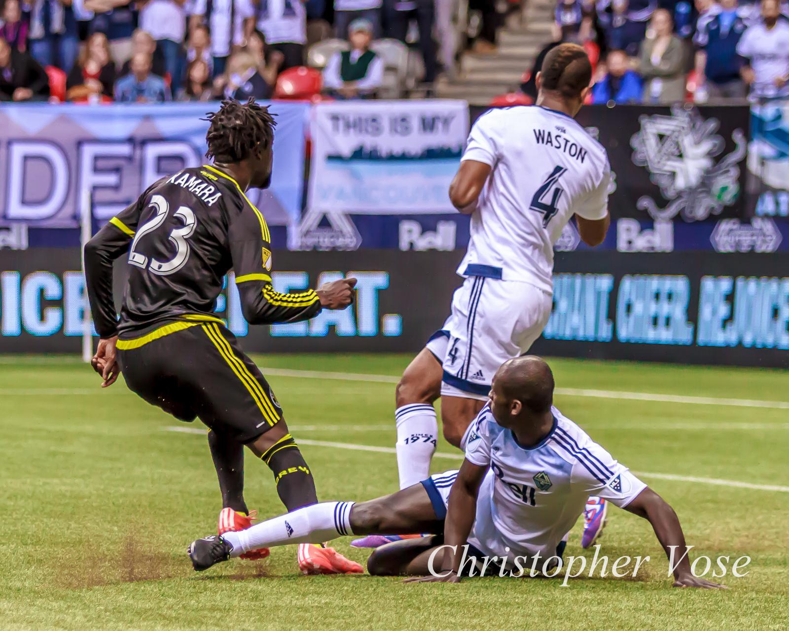 2015-04-08 Kei Kamara's First Goal.jpg