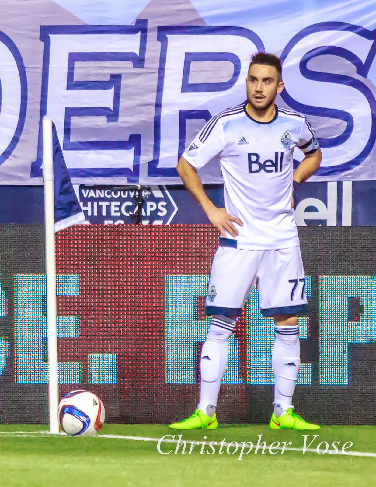 2015-04-08 Pedro Morales.jpg