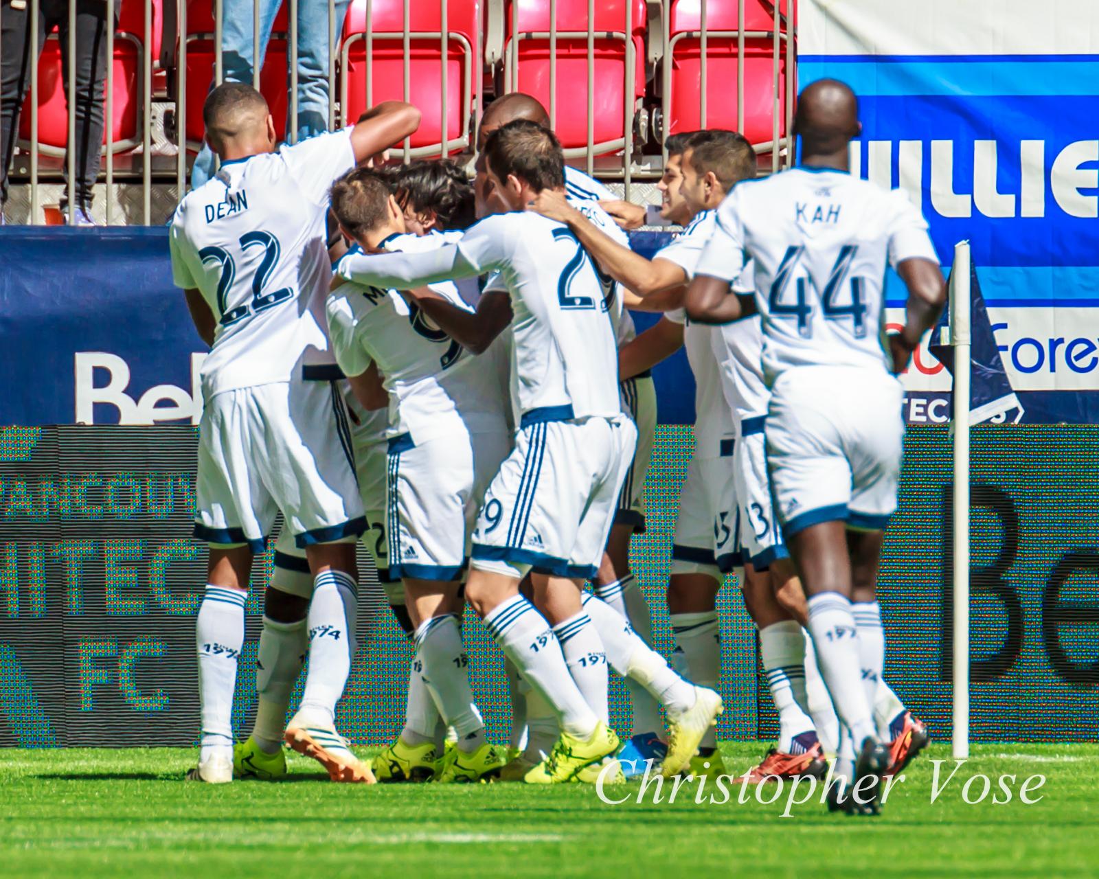 2015-07-26 Mauro Rosales Goal Celebration.jpg