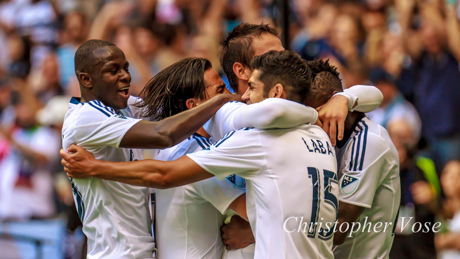2015-07-26 Octavio Rivero Goal Celebration.jpg