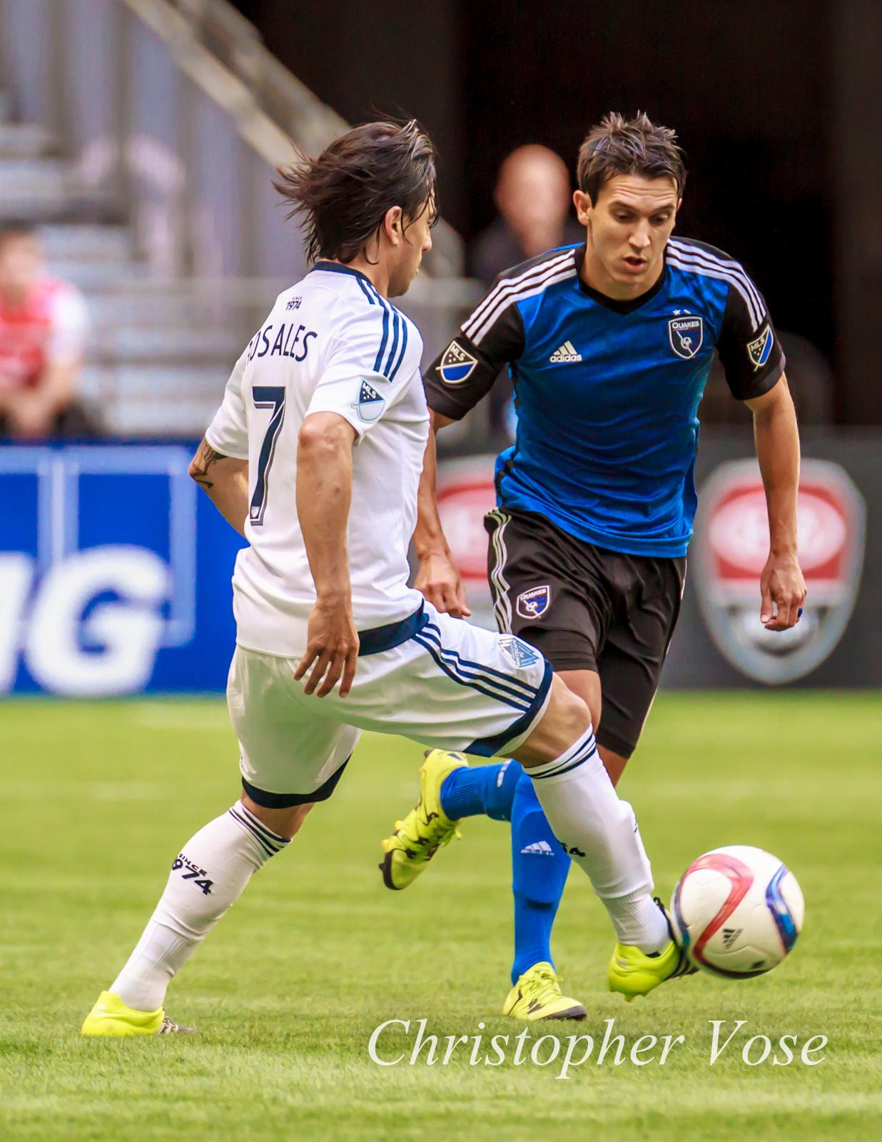 2015-07-26 Mauro Rosales and Shea Salinas.jpg