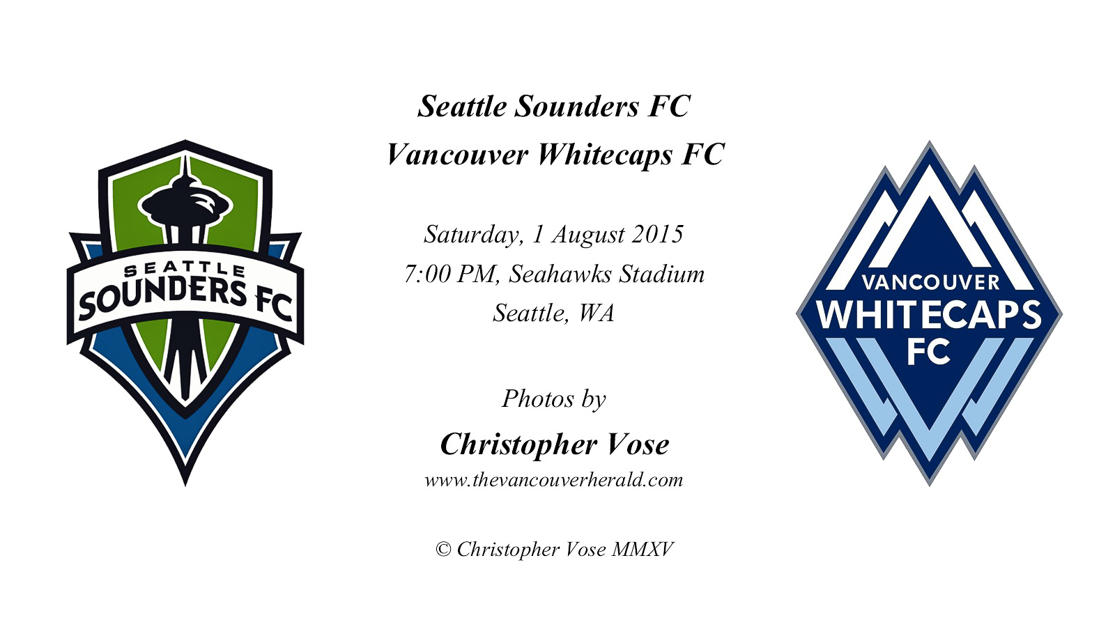 2015-08-01 Round 23; Seattle Sounders FC v Vancouver Whitecaps FC.jpg