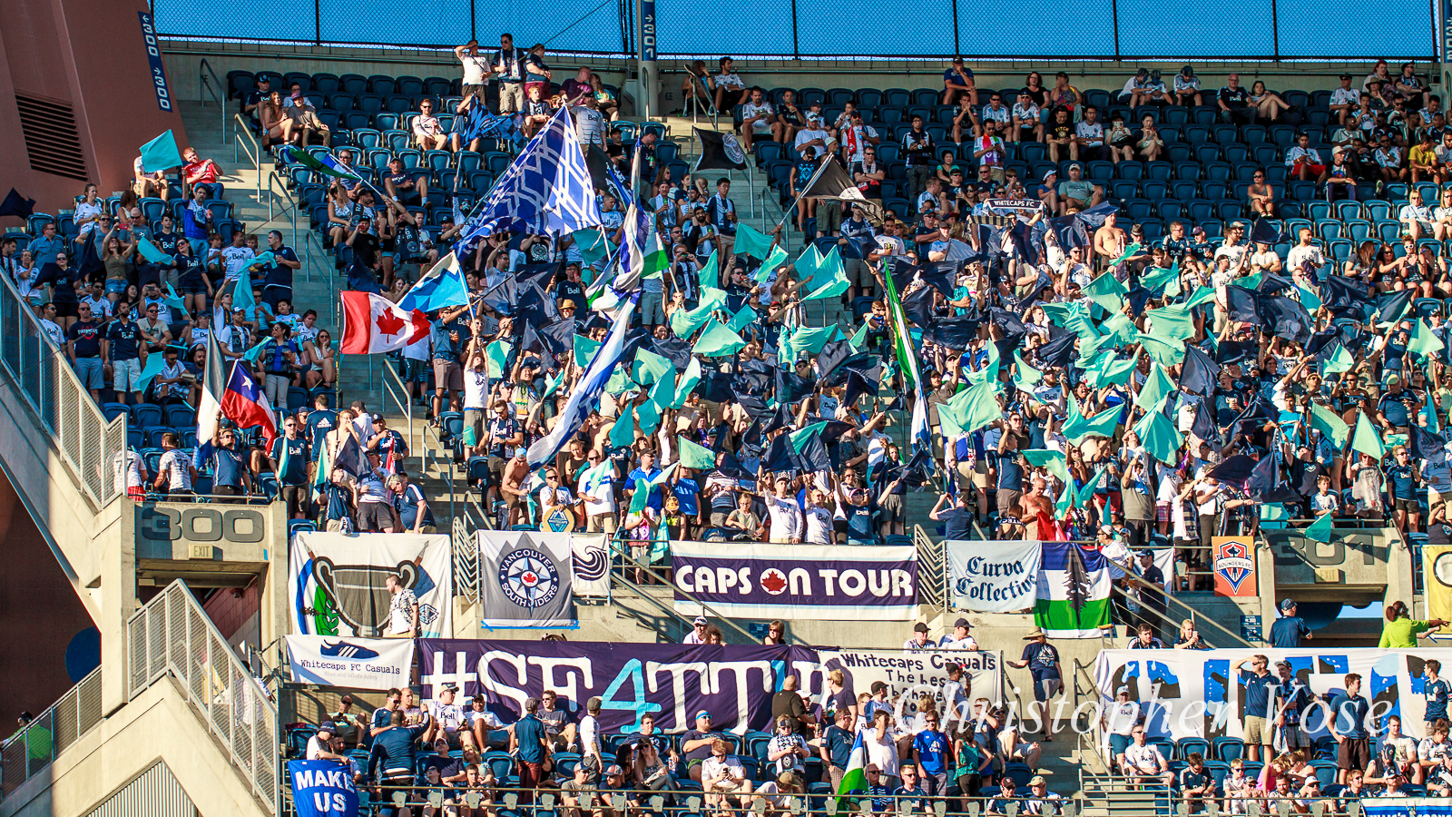 2015-08-01 Curva Collective, Rain City Brigade, and Vancouver Southsiders 1.jpg