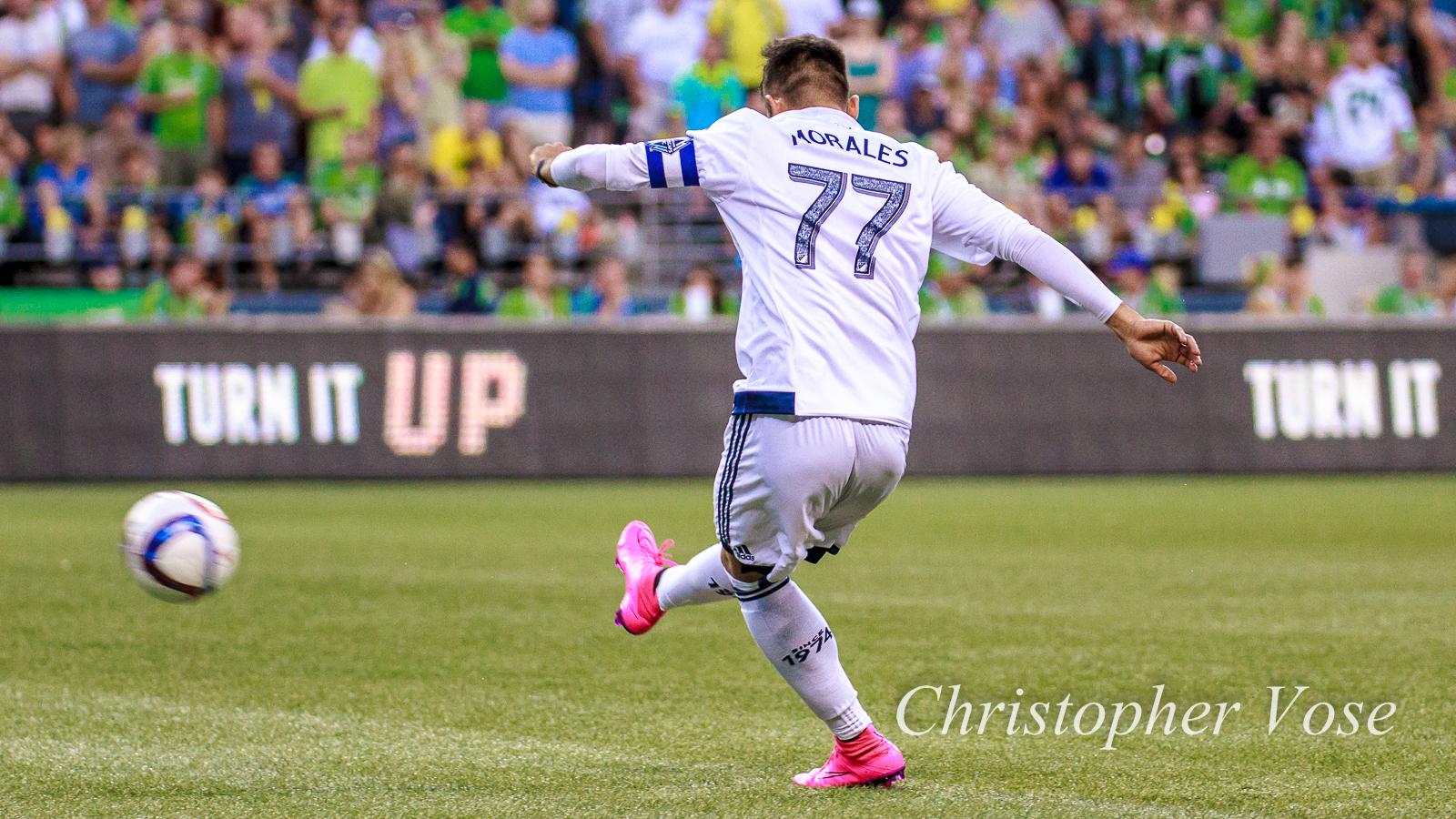 2015-08-01 Pedro Morales Goal.jpg