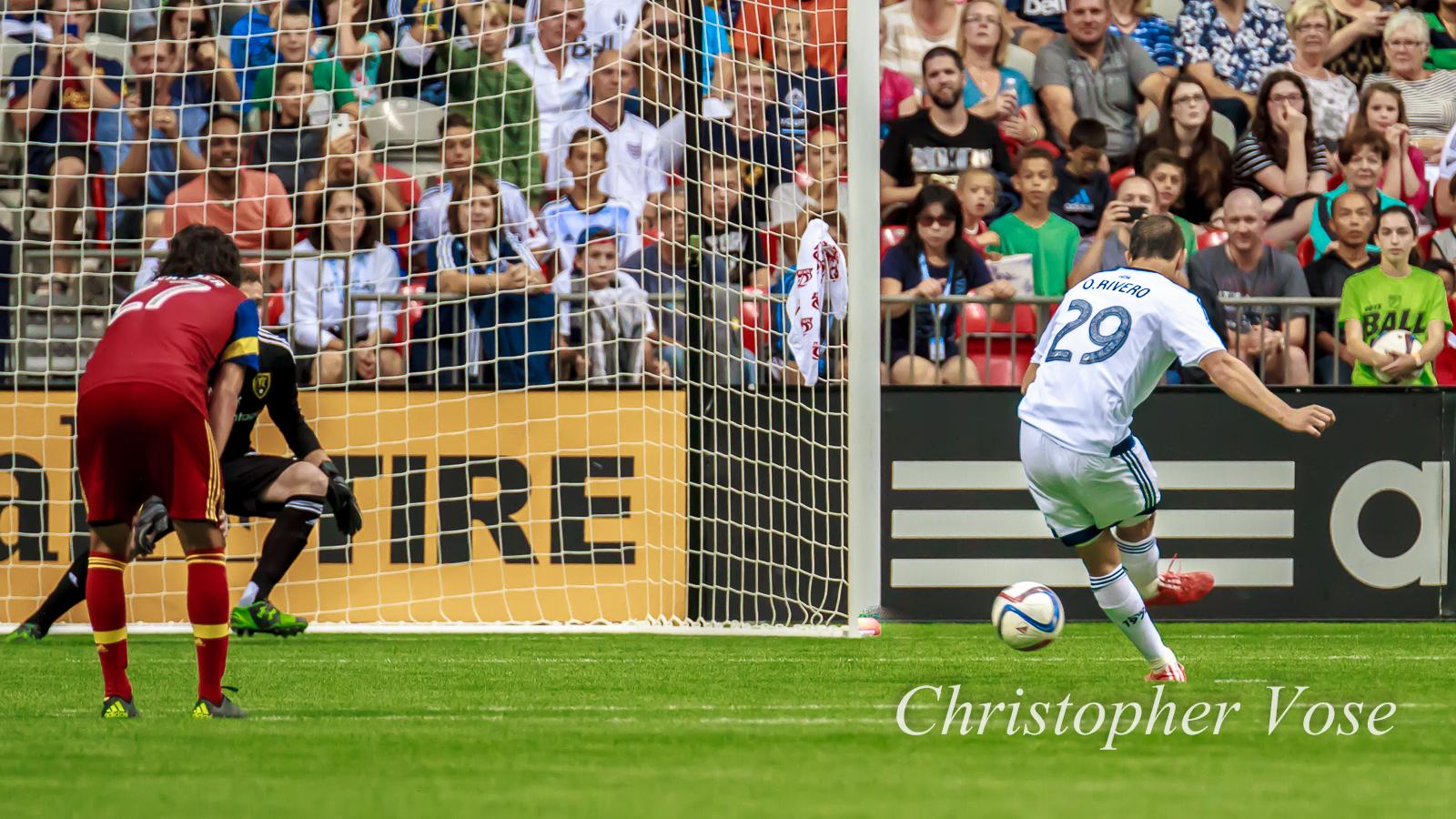 2015-08-08 Octavio Rivero Goal (Penalty).jpg